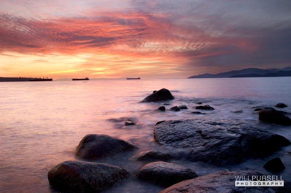 ... | Vancouver Tourism Photographer | Vancouver landscape photography